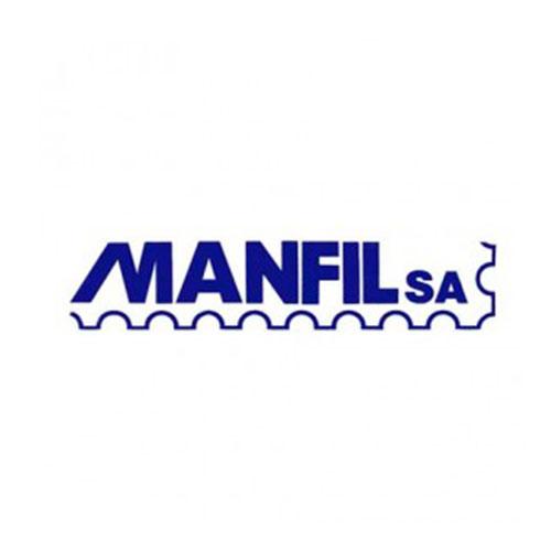MANFIL